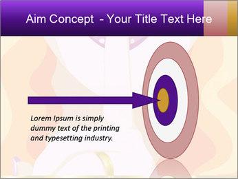 0000079233 PowerPoint Templates - Slide 83