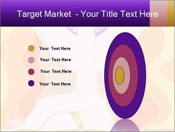 0000079233 PowerPoint Templates - Slide 84
