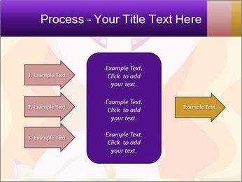 0000079233 PowerPoint Templates - Slide 85