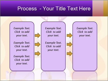 0000079233 PowerPoint Templates - Slide 86