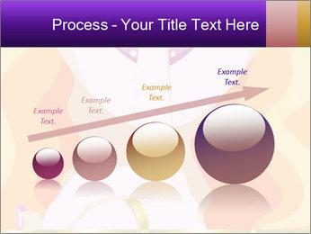 0000079233 PowerPoint Templates - Slide 87