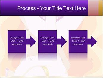 0000079233 PowerPoint Template - Slide 88