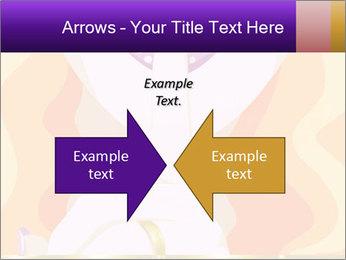 0000079233 PowerPoint Template - Slide 90