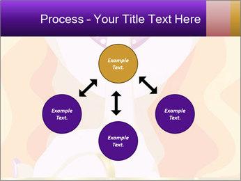 0000079233 PowerPoint Template - Slide 91