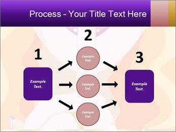 0000079233 PowerPoint Templates - Slide 92