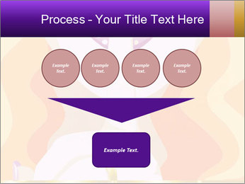 0000079233 PowerPoint Templates - Slide 93