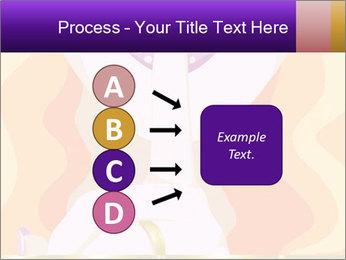 0000079233 PowerPoint Templates - Slide 94