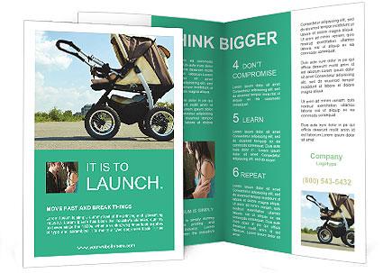 0000079234 Brochure Templates