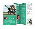 0000079234 Brochure Template