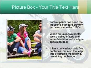 0000079234 PowerPoint Template - Slide 13