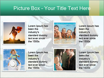 0000079234 PowerPoint Template - Slide 14