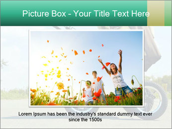 0000079234 PowerPoint Template - Slide 15