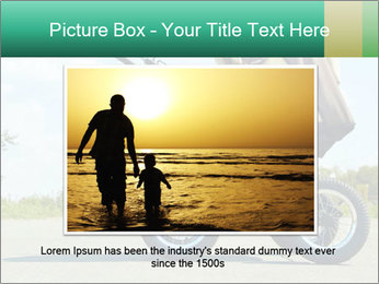 0000079234 PowerPoint Template - Slide 16