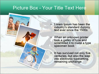 0000079234 PowerPoint Template - Slide 17