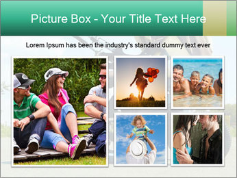 0000079234 PowerPoint Template - Slide 19