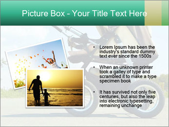 0000079234 PowerPoint Template - Slide 20