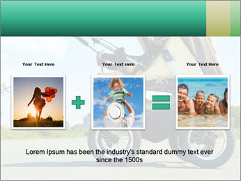 0000079234 PowerPoint Template - Slide 22