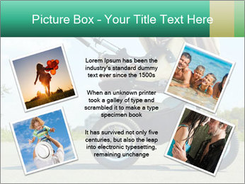 0000079234 PowerPoint Template - Slide 24