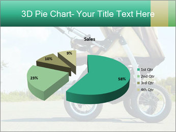 0000079234 PowerPoint Template - Slide 35