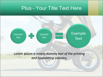 0000079234 PowerPoint Template - Slide 75