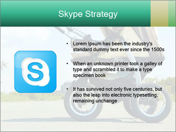 0000079234 PowerPoint Template - Slide 8