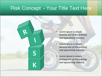 0000079234 PowerPoint Template - Slide 81