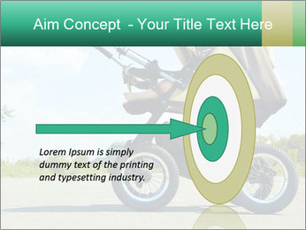 0000079234 PowerPoint Template - Slide 83
