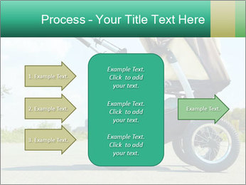 0000079234 PowerPoint Template - Slide 85