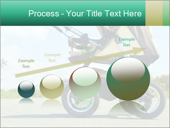 0000079234 PowerPoint Template - Slide 87