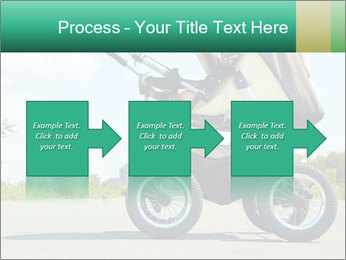 0000079234 PowerPoint Template - Slide 88