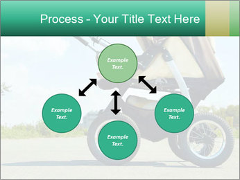 0000079234 PowerPoint Template - Slide 91