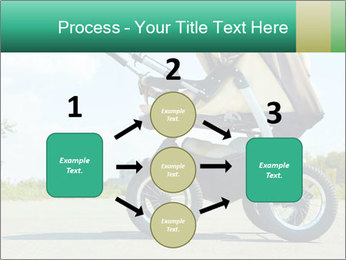0000079234 PowerPoint Template - Slide 92