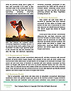 0000079234 Word Template - Page 4