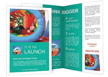 0000079235 Brochure Templates