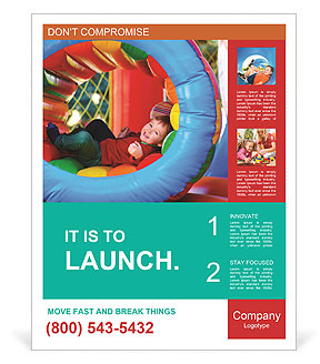 0000079235 Poster Template