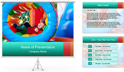 0000079235 PowerPoint Template