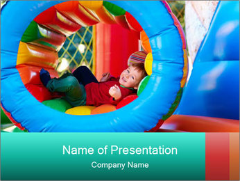 0000079235 PowerPoint Template - Slide 1