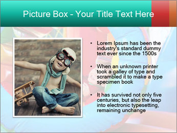 0000079235 PowerPoint Template - Slide 13