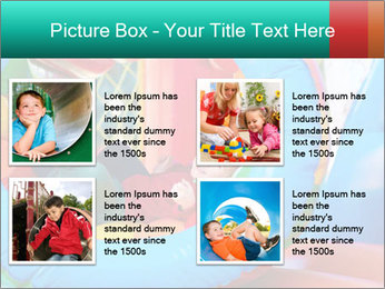 0000079235 PowerPoint Template - Slide 14