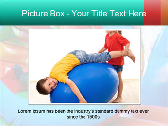 0000079235 PowerPoint Template - Slide 15