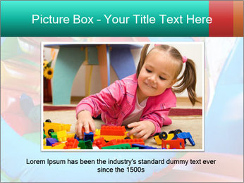 0000079235 PowerPoint Template - Slide 16