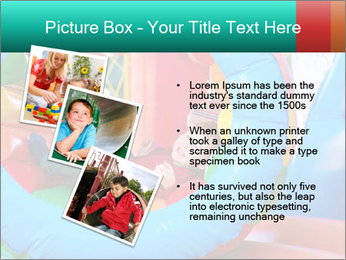 0000079235 PowerPoint Template - Slide 17