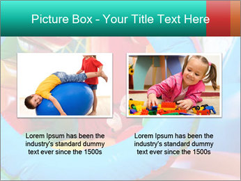 0000079235 PowerPoint Template - Slide 18