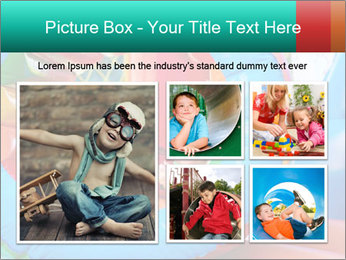0000079235 PowerPoint Template - Slide 19