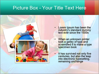 0000079235 PowerPoint Template - Slide 20