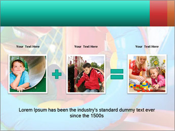 0000079235 PowerPoint Template - Slide 22