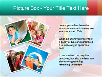 0000079235 PowerPoint Template - Slide 23