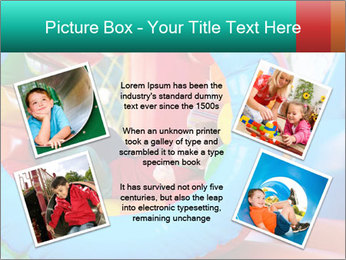 0000079235 PowerPoint Template - Slide 24