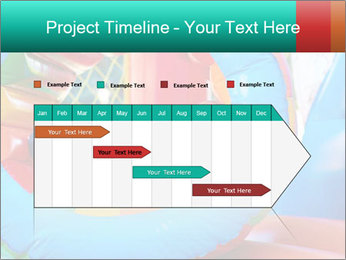 0000079235 PowerPoint Template - Slide 25