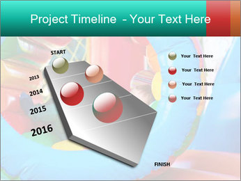 0000079235 PowerPoint Template - Slide 26